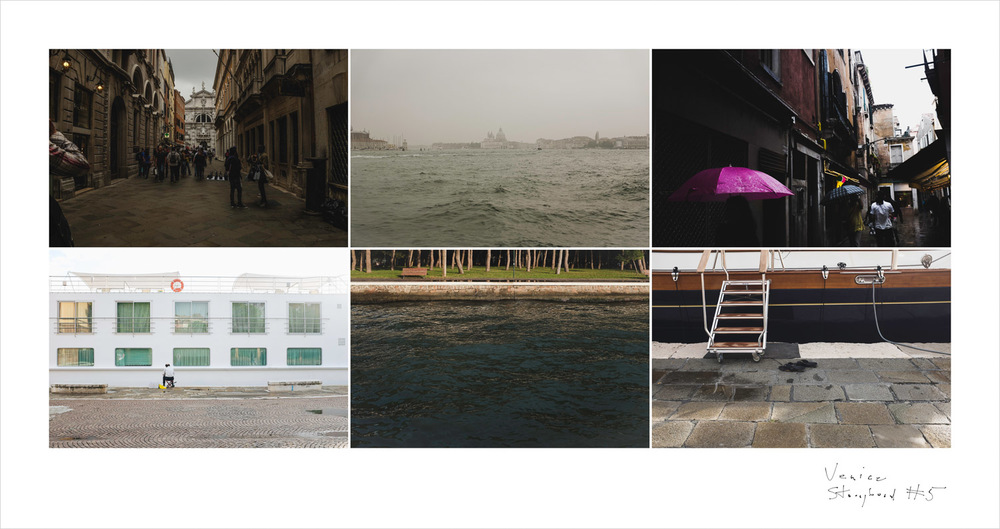 LAROQUE-venice-storyboards-01-2.jpg