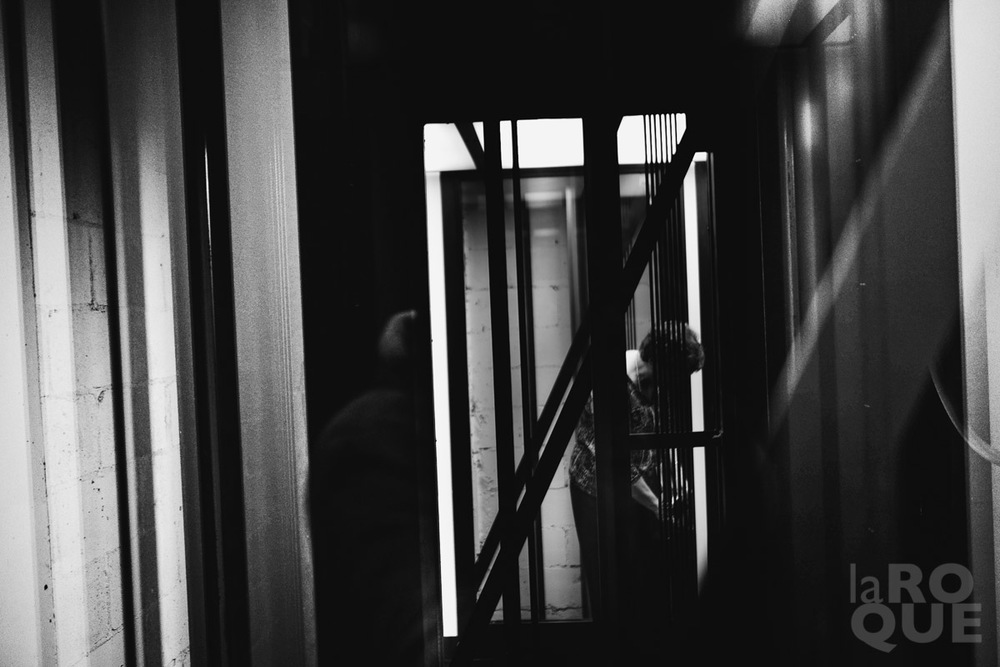 48 hours new york stories laroque photographe for 13th floor story