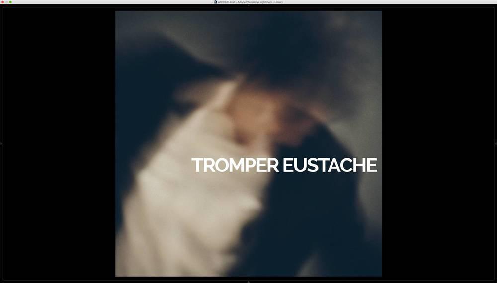 eustachecomp-3 copy.jpg