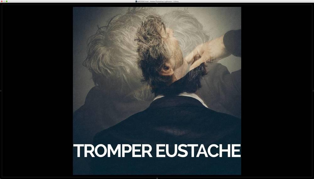eustachecomp-2 copy.jpg