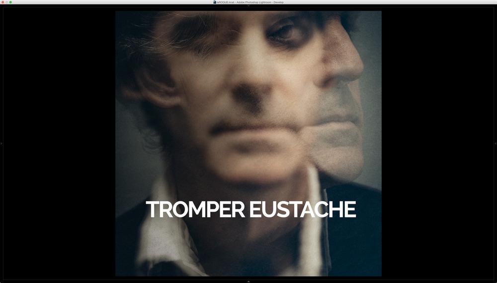 eustachecomp-7 copy.jpg