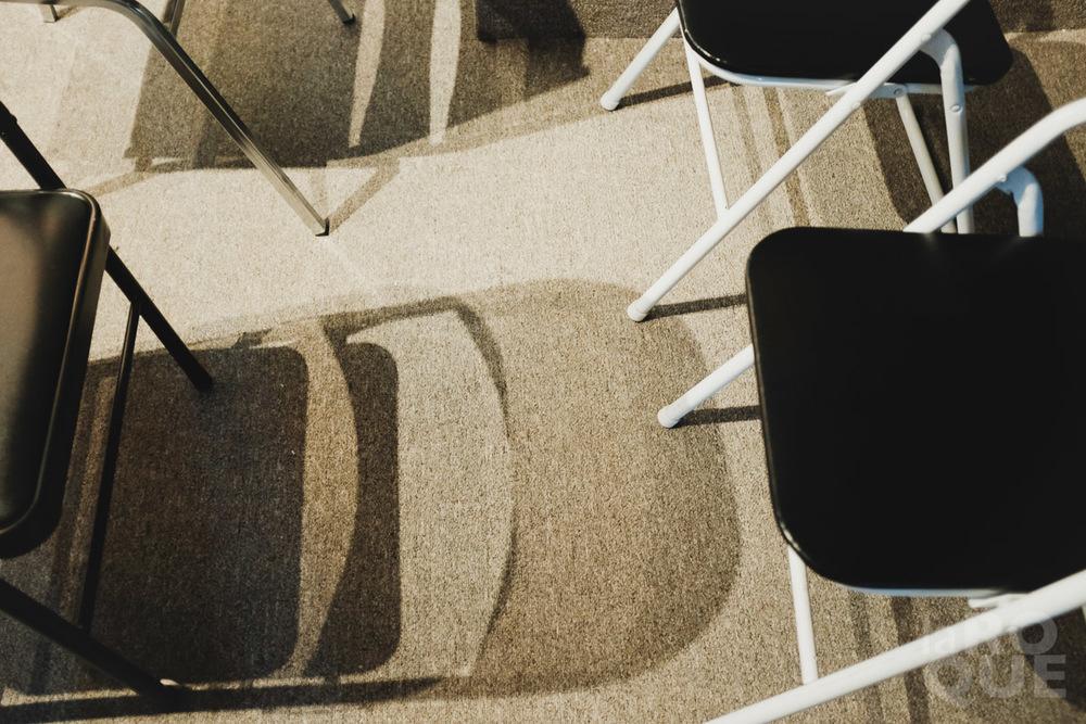 LAROQUE-classicchrome-14.jpg