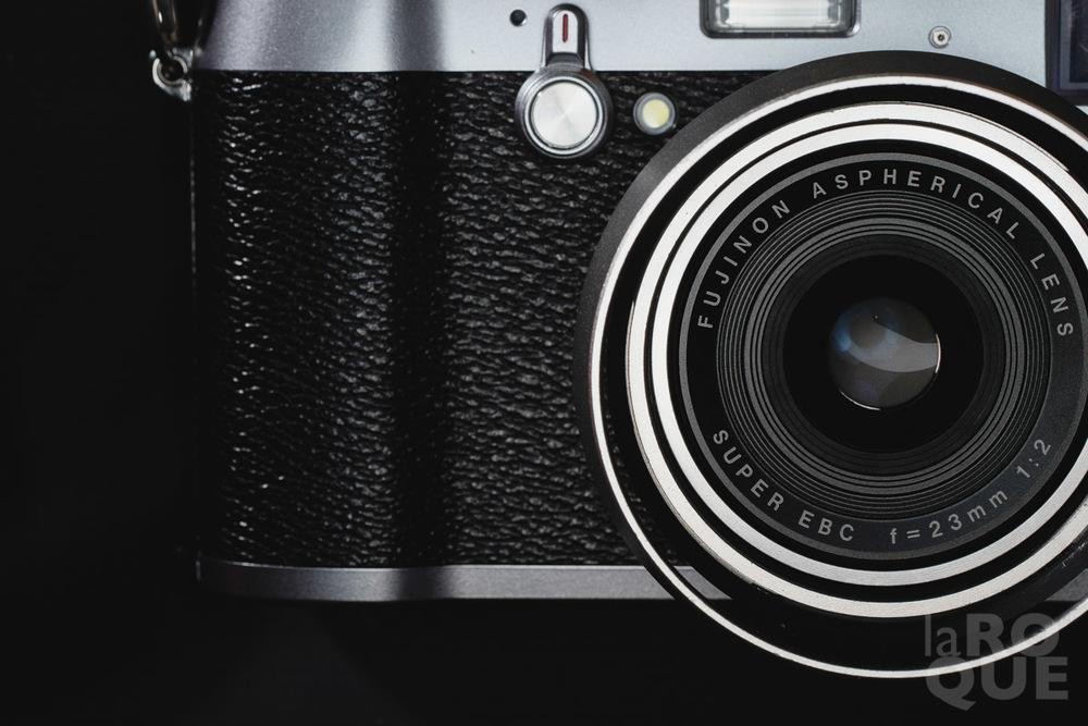 LAROQUE-X100T-camera-02.jpg
