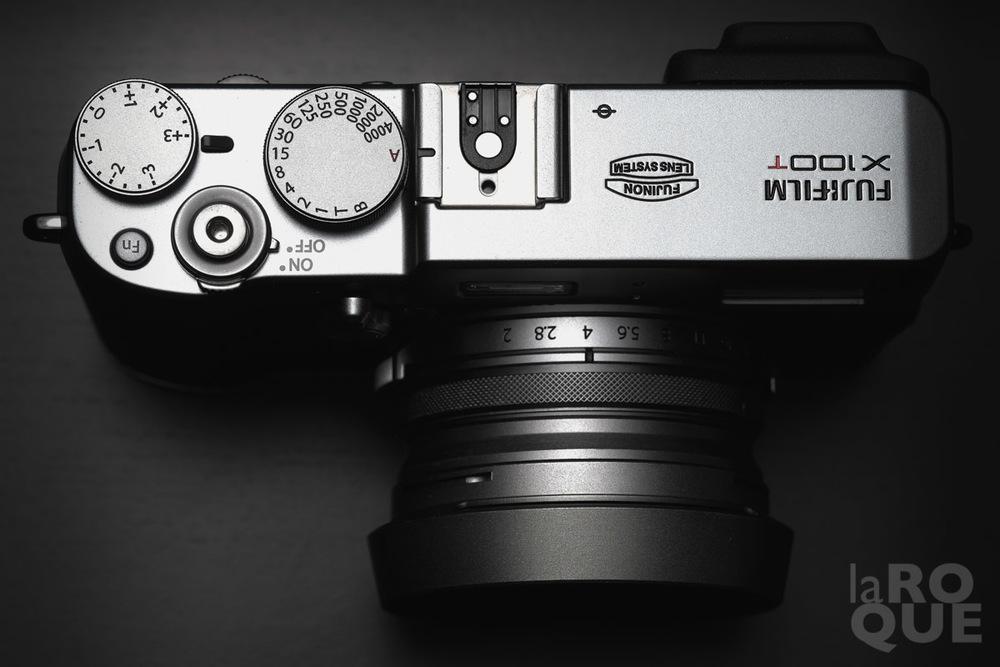 LAROQUE-X100T-camera-03.jpg