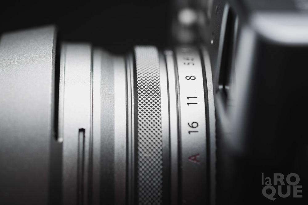LAROQUE-X100T-camera-04.jpg