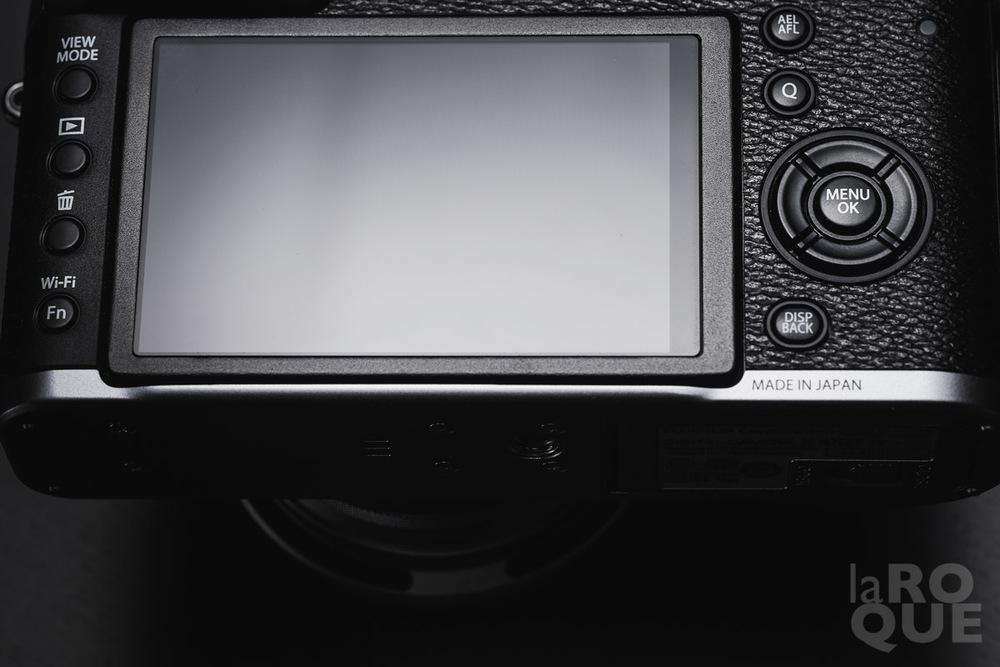 LAROQUE-X100T-camera-05.jpg