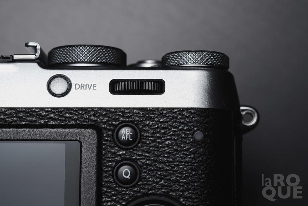 LAROQUE-X100T-camera-06.jpg