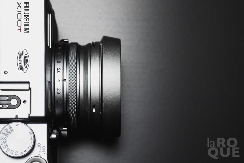 LAROQUE-X100T-camera-08.jpg