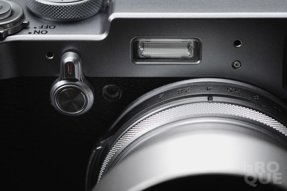 LAROQUE-X100T-camera-07.jpg
