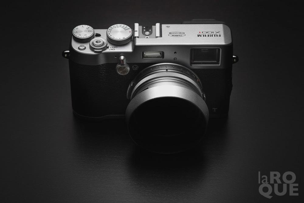 LAROQUE-X100T-camera-01.jpg
