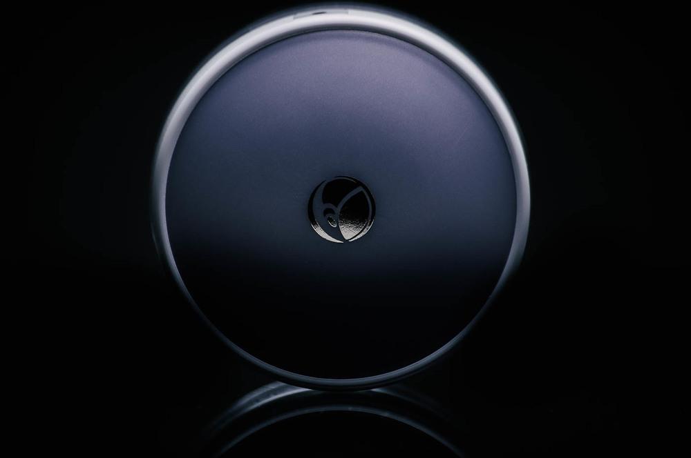 objects-15.jpg