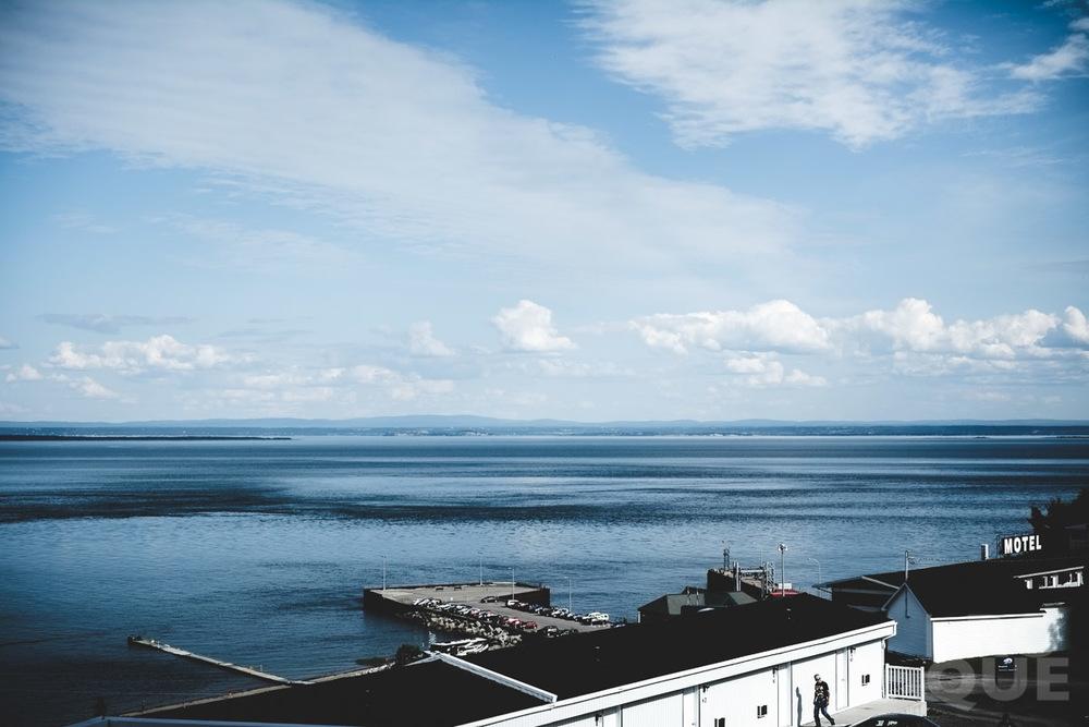 LAROQUE-beaches-whales-01.jpg