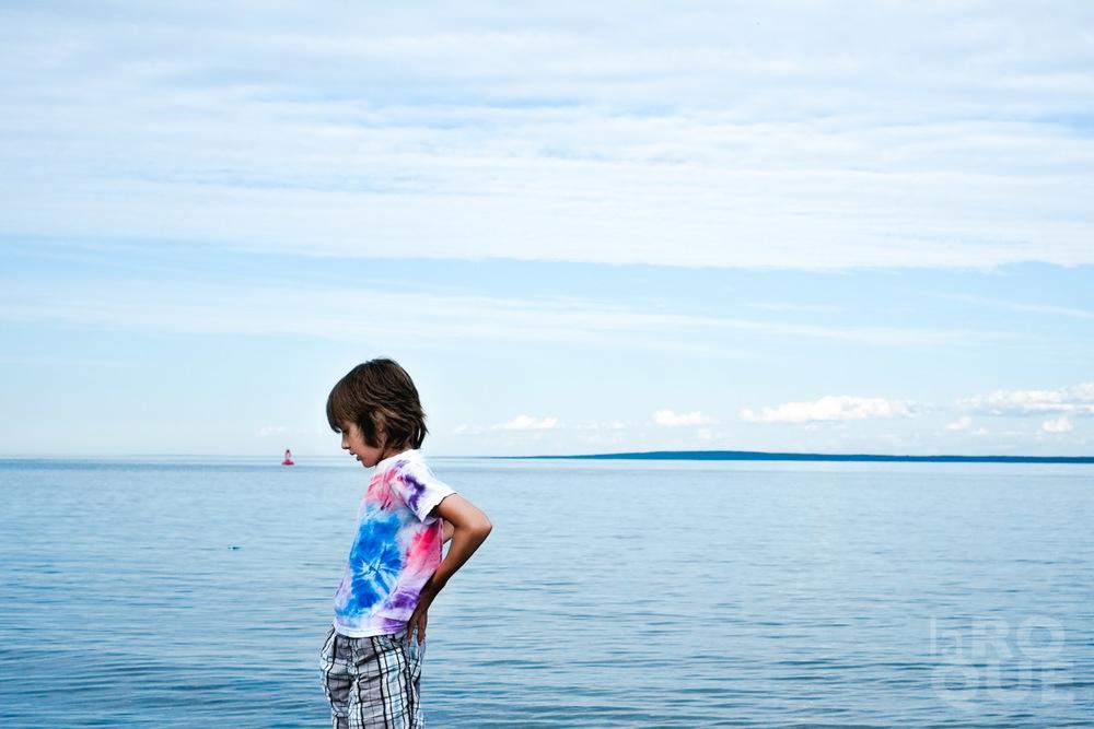 LAROQUE-beaches-whales-08.jpg