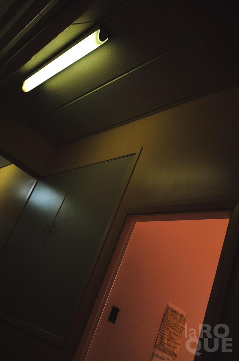 LAROQUE-vestiges-02.jpg