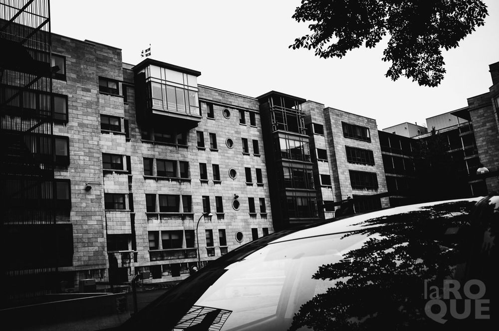 LAROQUE-visit-09.jpg