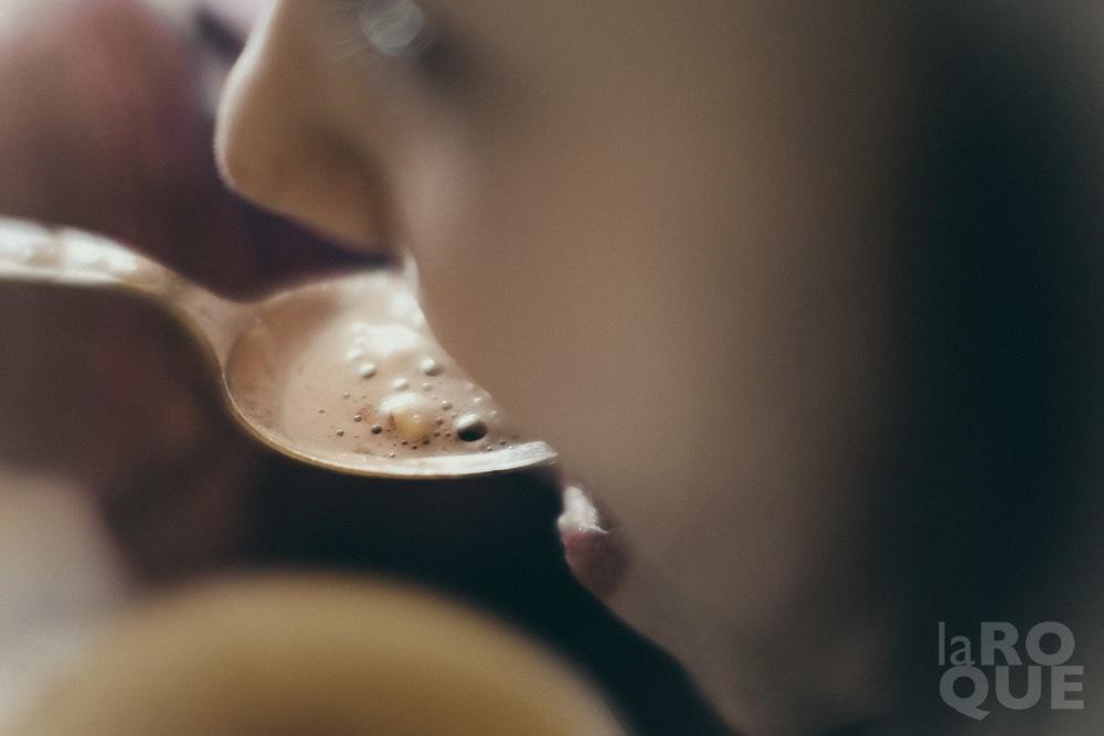 LAROQUE-cocoa-02.jpg