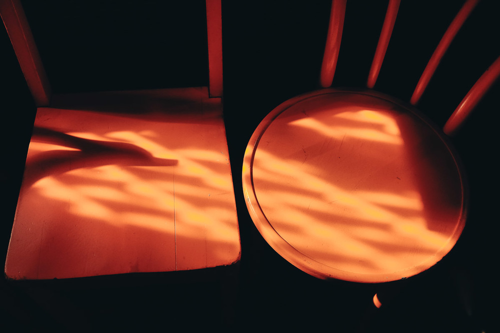 LAROQUE-ecuries-environnement-10.jpg