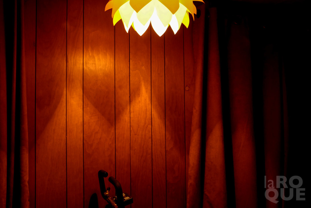 LAROQUE-easter-quartet-glances-11.jpg