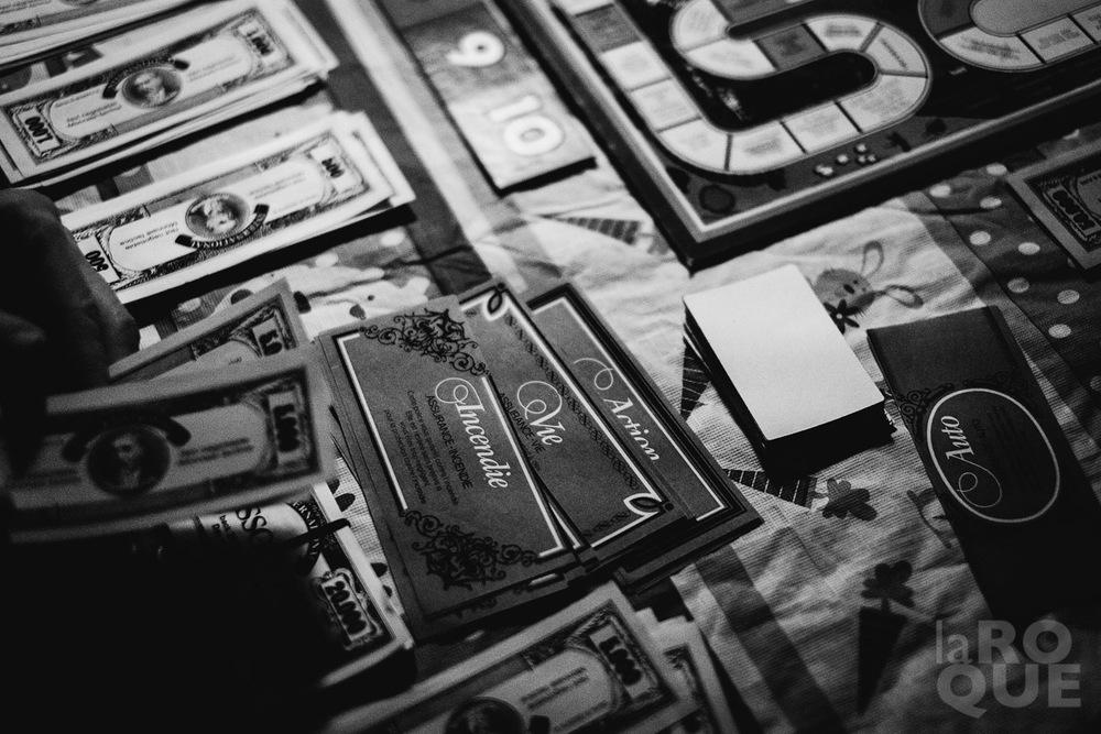 LAROQUE-easter-quartet-gameplay-06.jpg
