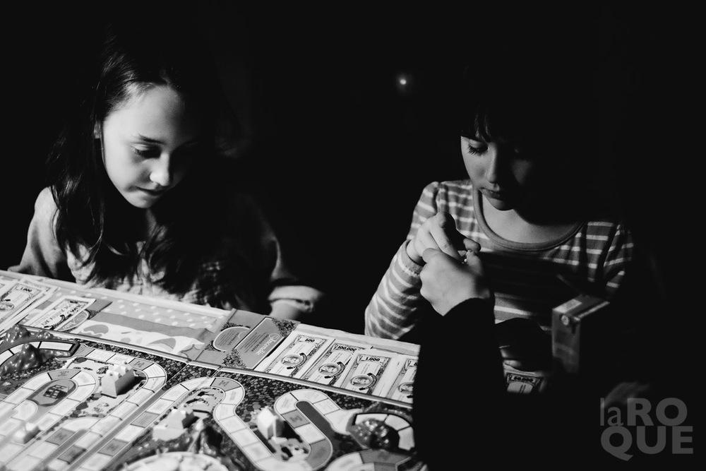 LAROQUE-easter-quartet-gameplay-08.jpg