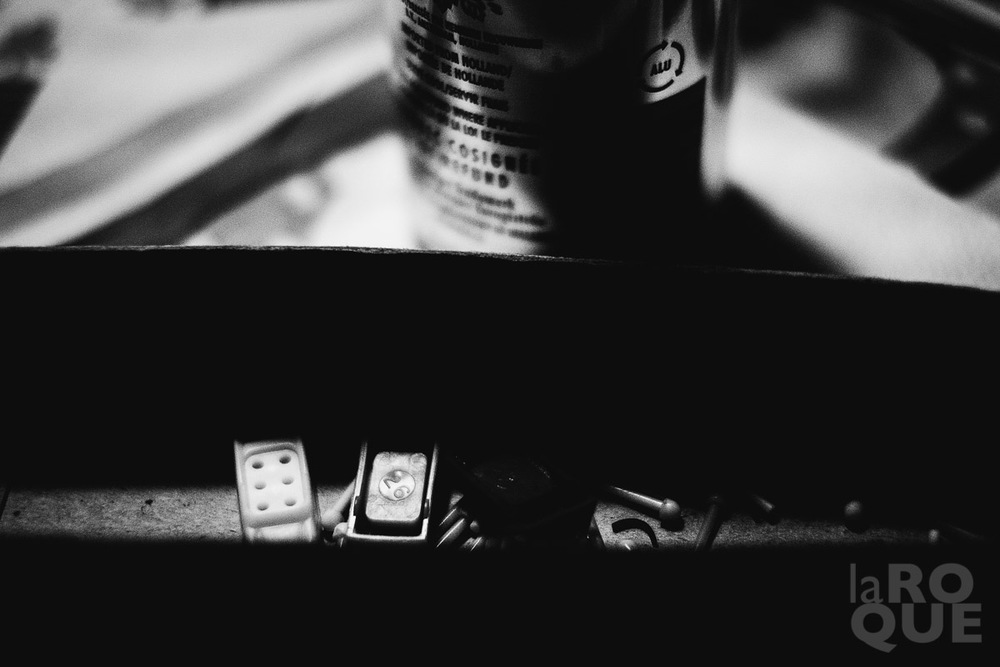 LAROQUE-easter-quartet-gameplay-11.jpg