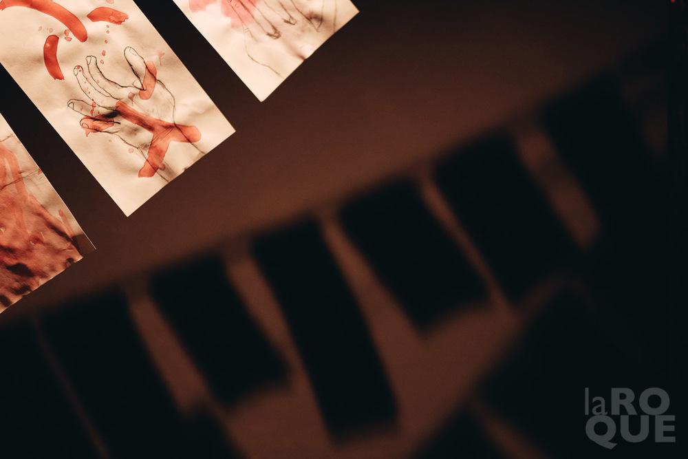 LAROQUE-inside-08.jpg