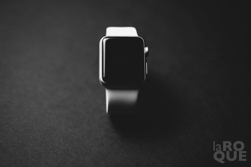 LAROQUE-new-classic-apple-watch-15.jpg