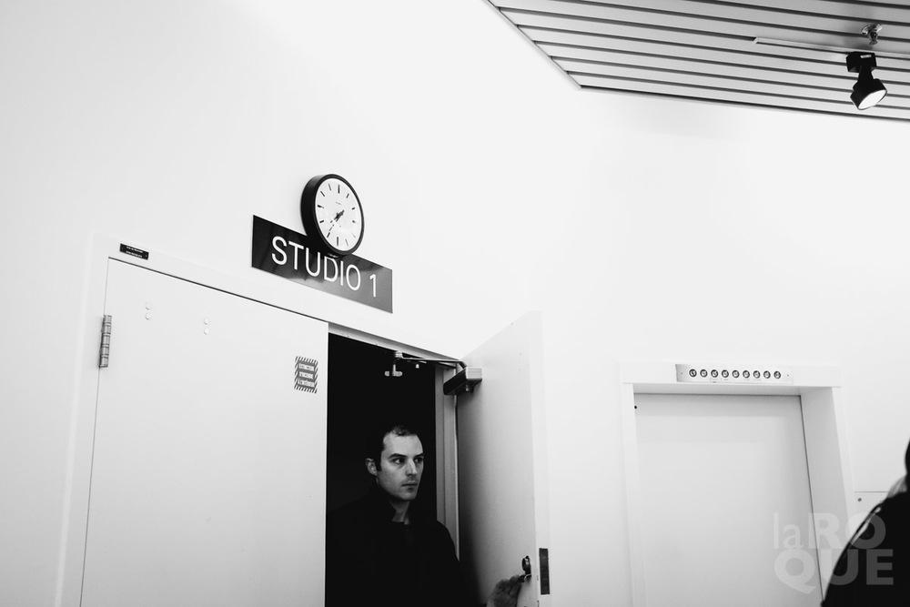 LAROQUE-Eustache-Minutes-01.jpg