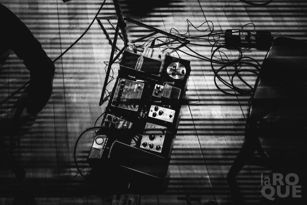 LAROQUE-Eustache-Remains-03.jpg