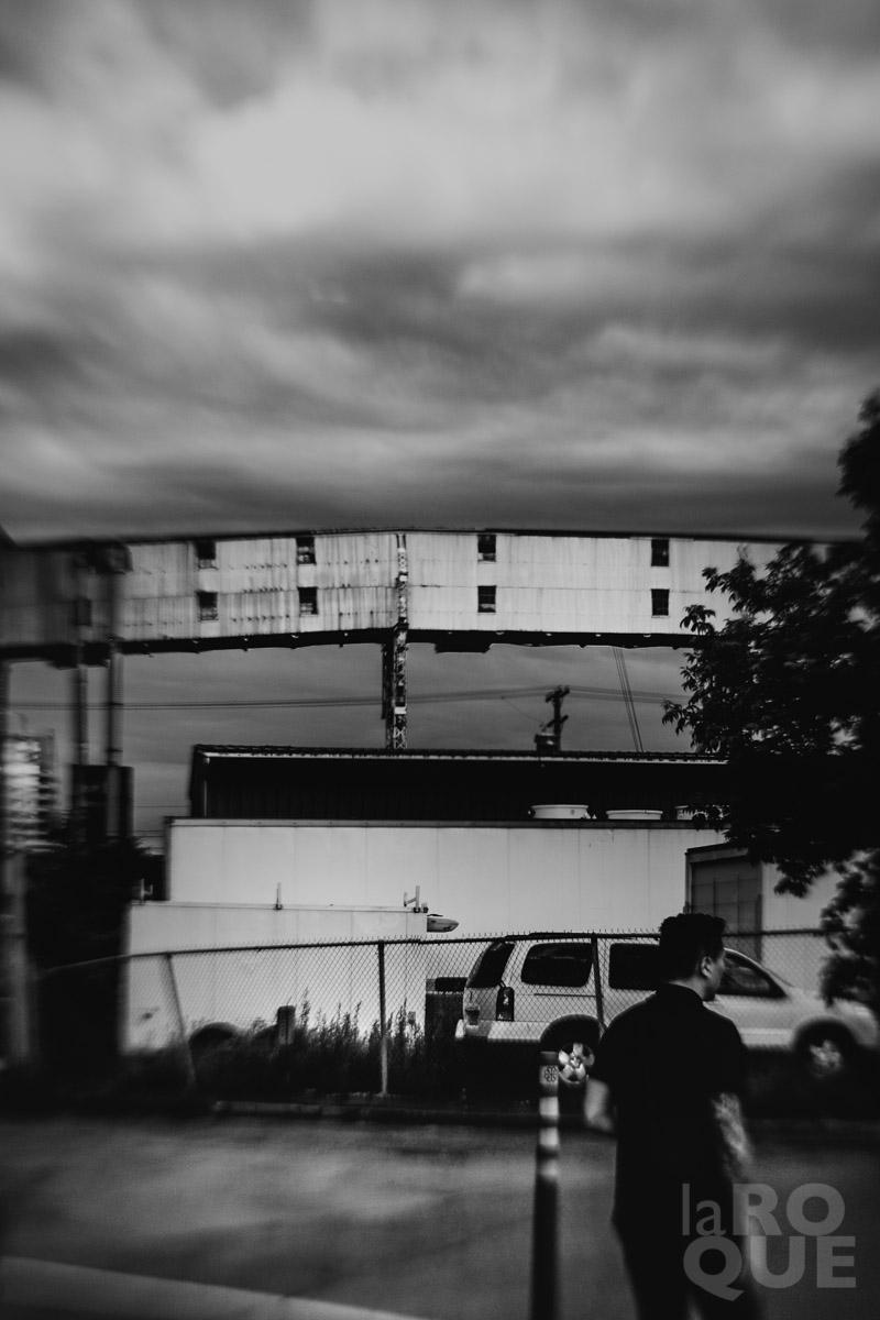 LAROQUE-on-a-tuesday-03.jpg