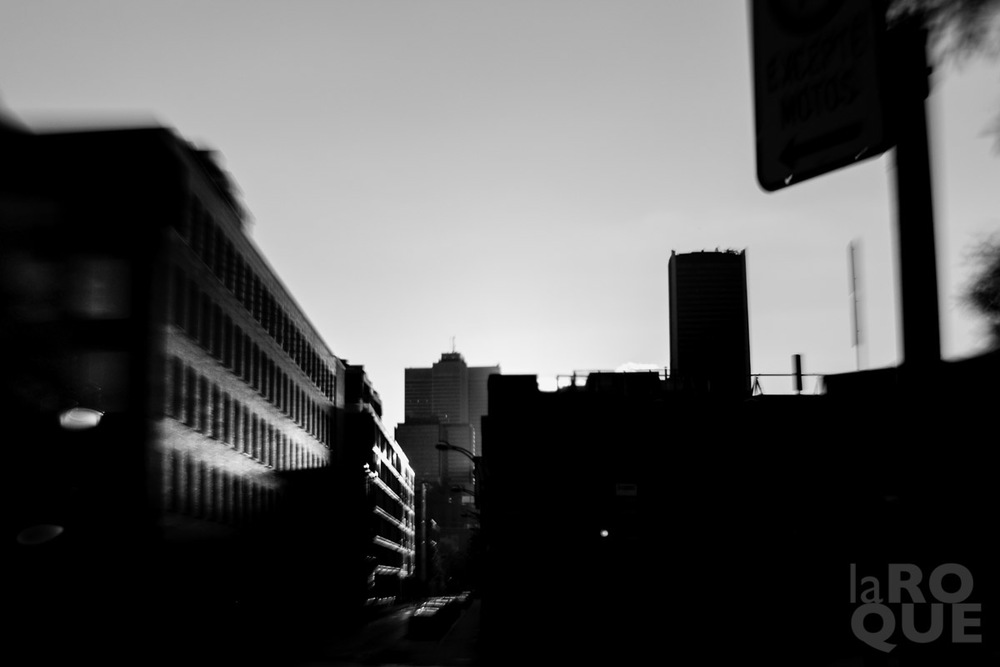 LAROQUE-on-a-tuesday-08.jpg