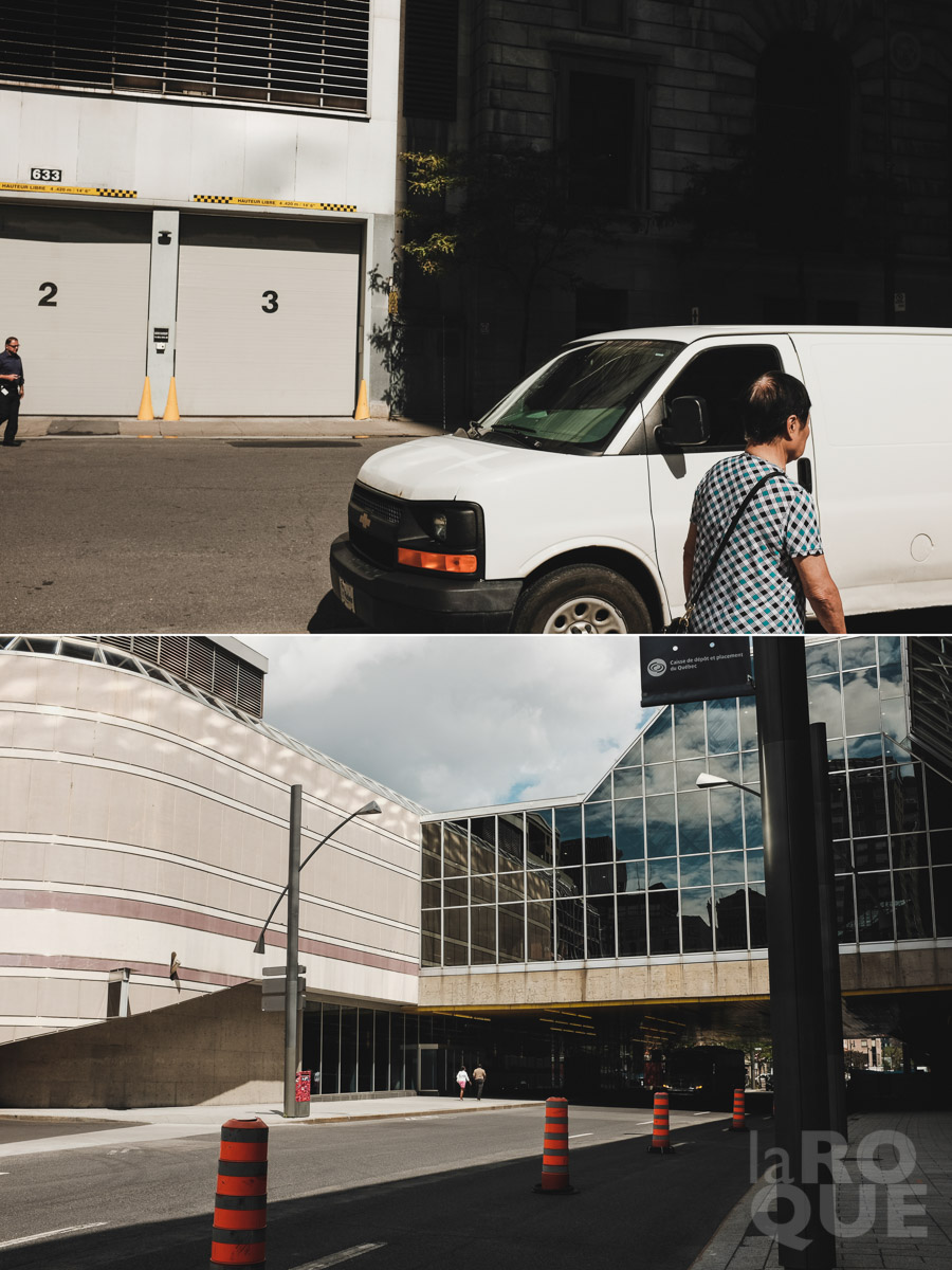 LAROQUE-august-city-diptychs-03.jpg