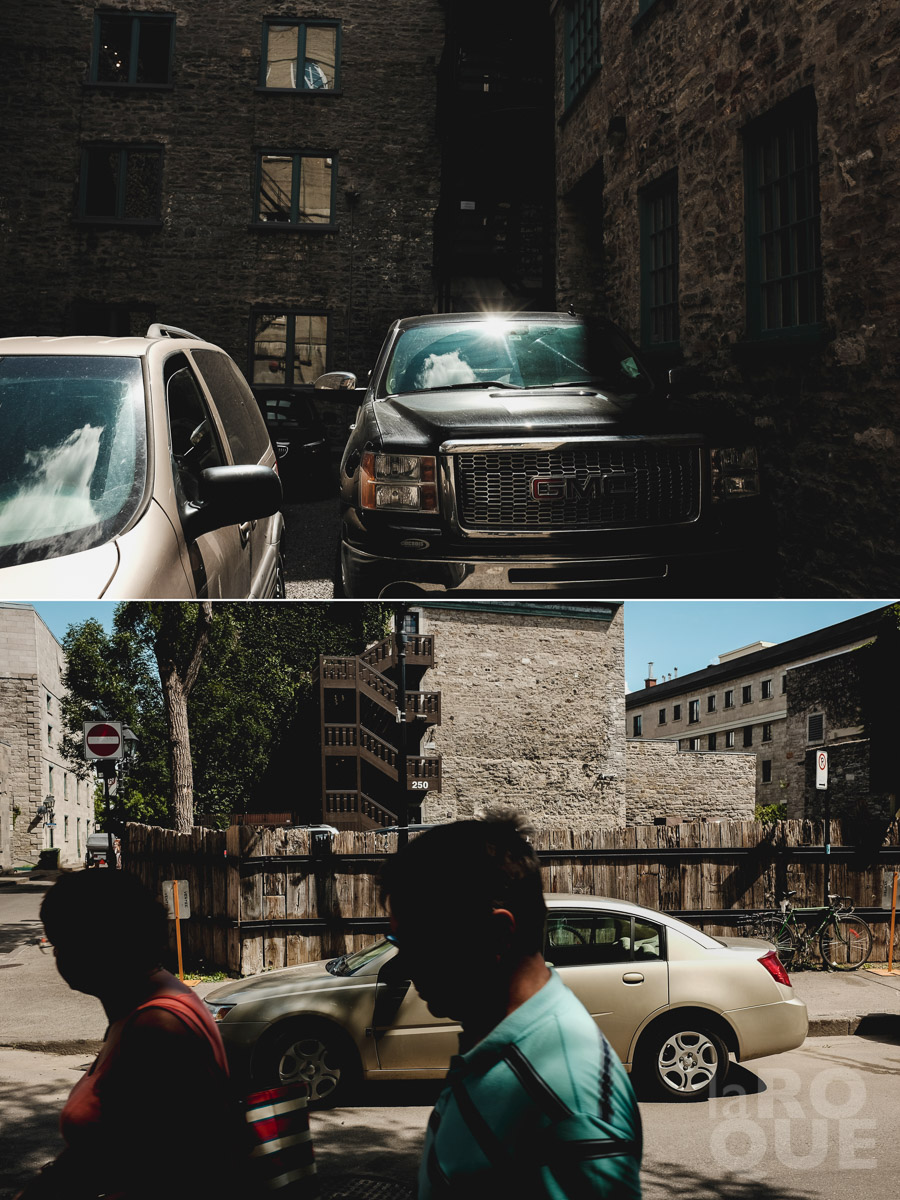 LAROQUE-august-city-diptychs-06.jpg
