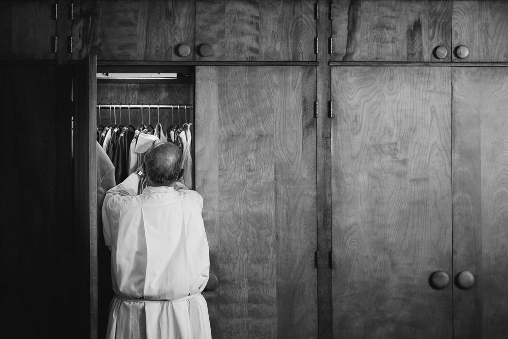 LAROQUE-vestments1-13.jpg