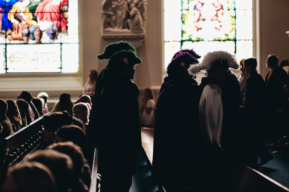 LAROQUE-rituals1-10.jpg