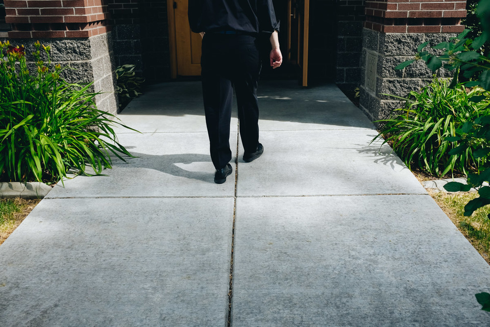 LAROQUE-ordained-vestmentsII-1-01.jpg