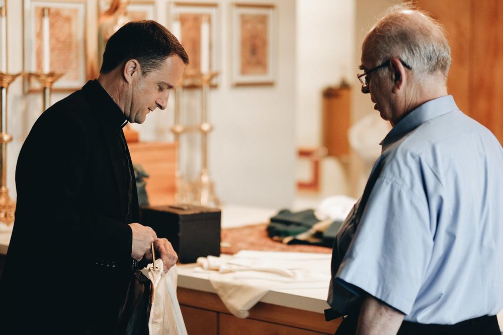 LAROQUE-ordained-vestmentsII-1-22.jpg