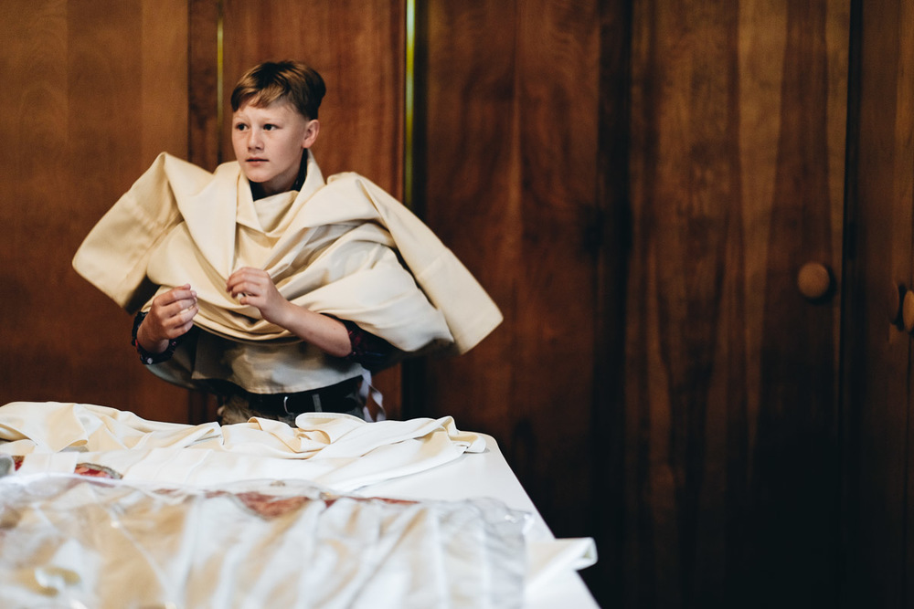 LAROQUE-ordained-vestmentsII-1-24.jpg