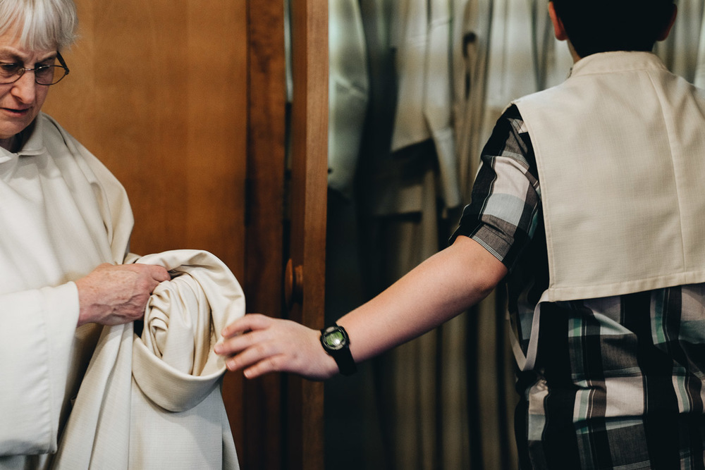 LAROQUE-ordained-vestmentsII-1-29.jpg