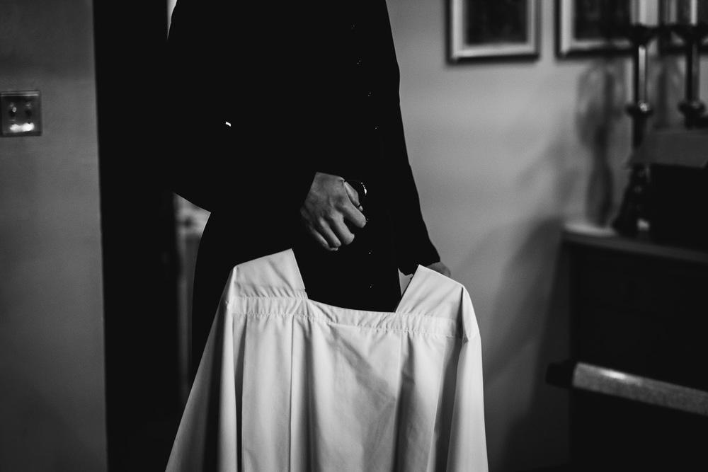 LAROQUE-ordained-vestmentsII-2-13.jpg