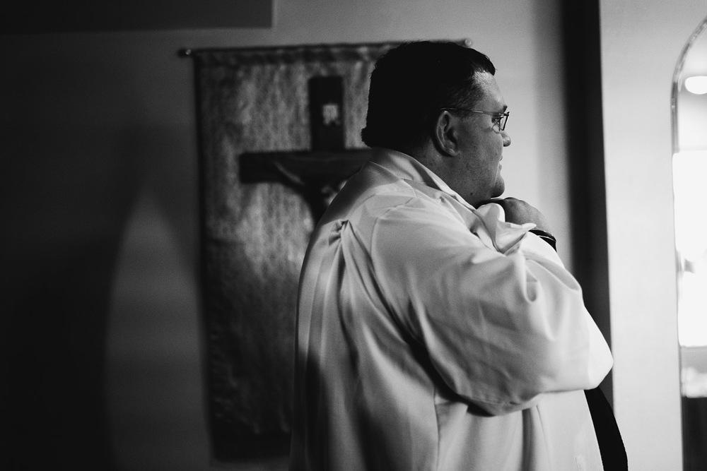 LAROQUE-ordained-vestmentsII-2-17.jpg