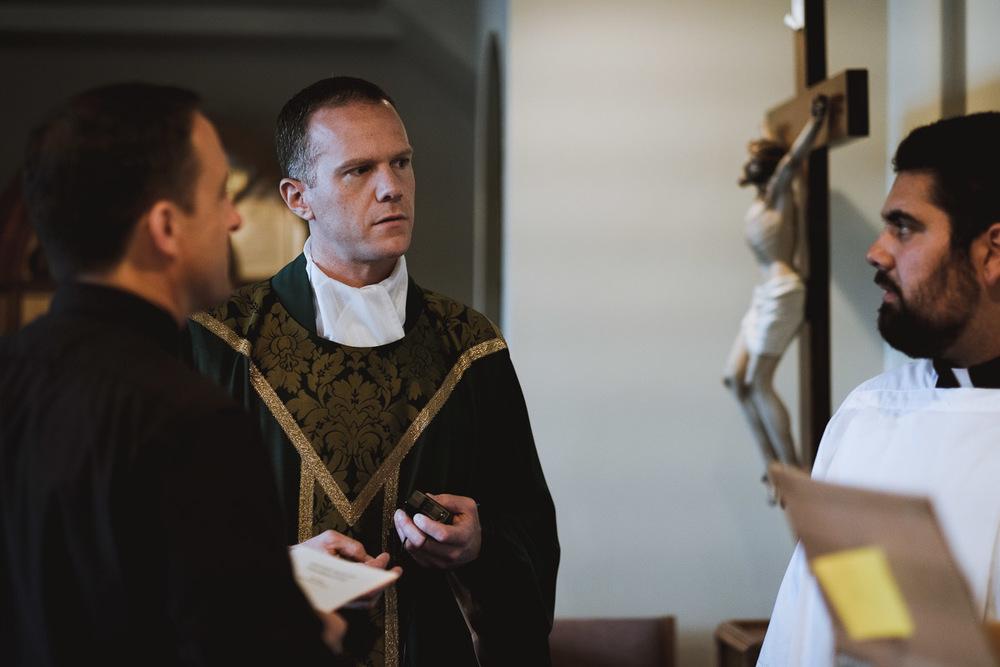 LAROQUE-ordained-vestmentsII-3-03.jpg