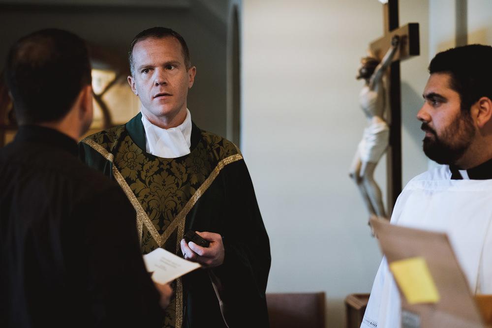 LAROQUE-ordained-vestmentsII-3-04.jpg