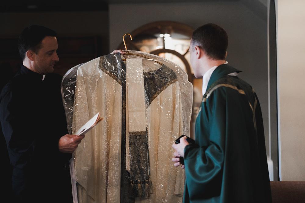 LAROQUE-ordained-vestmentsII-3-05.jpg