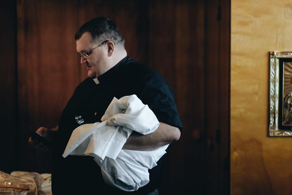 LAROQUE-ordained-vestmentsII-3-07.jpg