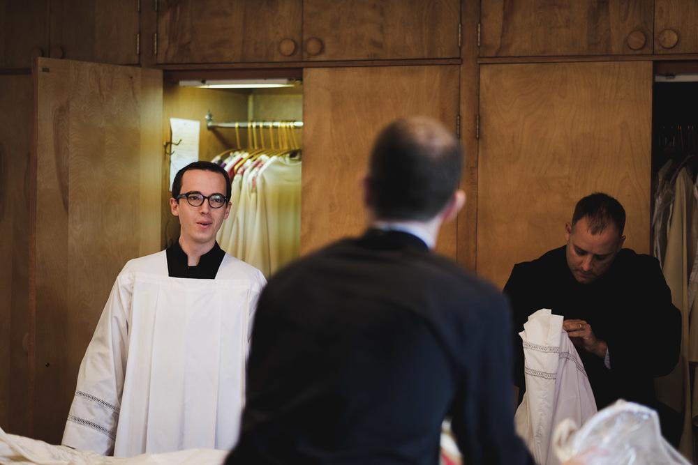 LAROQUE-ordained-vestmentsII-3-09.jpg