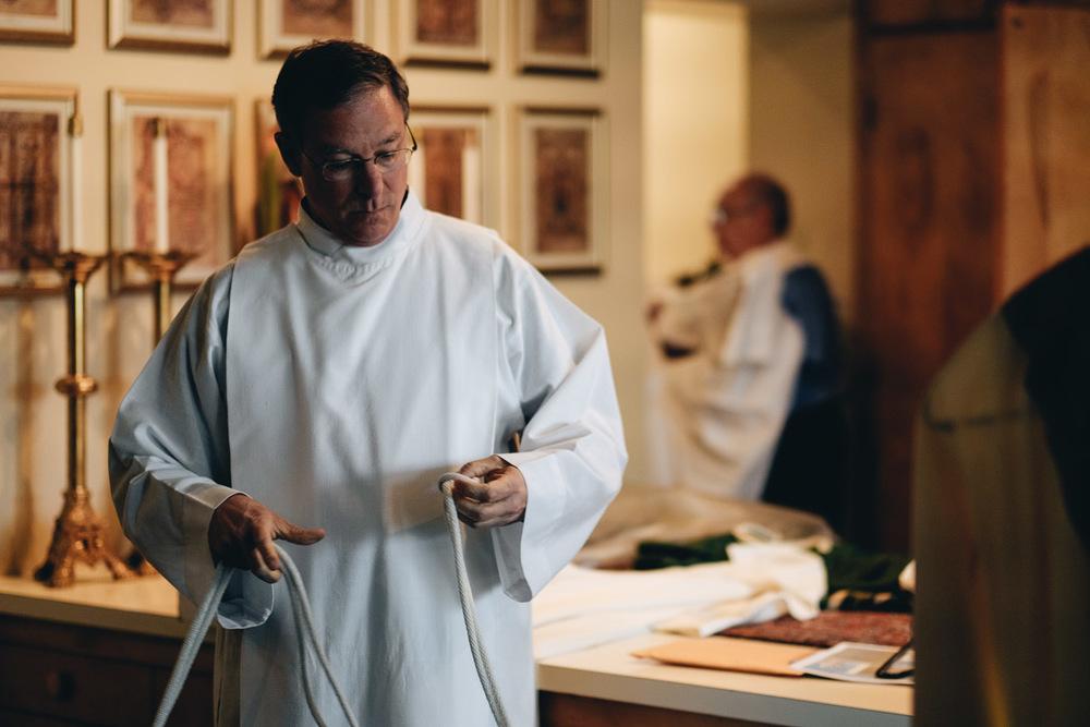 LAROQUE-ordained-vestmentsII-3-08.jpg