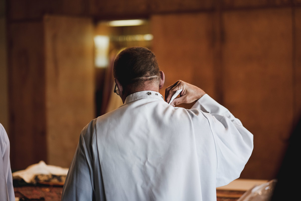 LAROQUE-ordained-vestmentsII-3-10.jpg