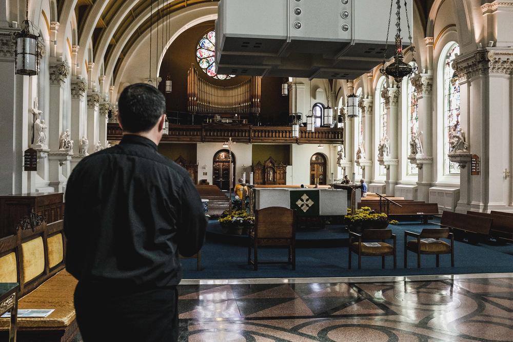 LAROQUE-ordained-vestmentsII-3-12.jpg