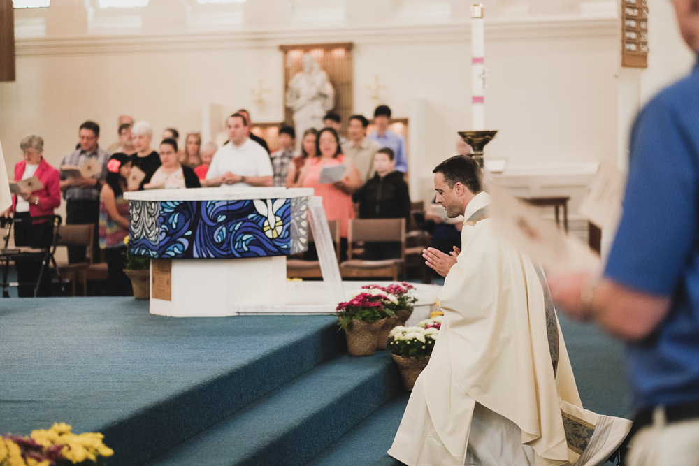 LAROQUE-ordained-first-mass-13.jpg